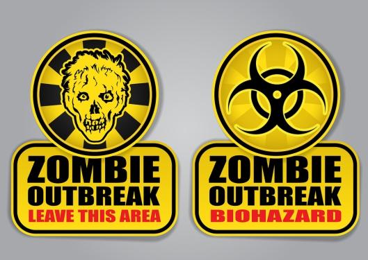bigstock-Zombie-Outbreak-Biohazard-warn-34124960